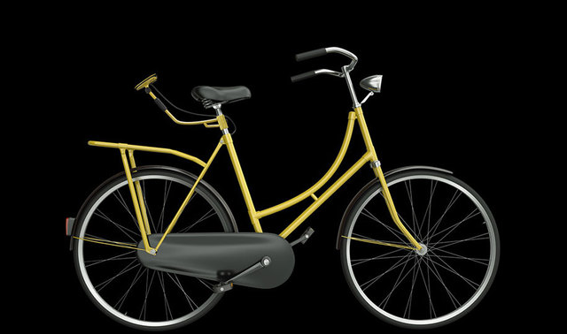 bicycledevice-1B1-640x378